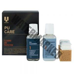 UNITERS pu care kit midi