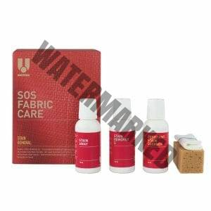 sos fabric care kit Uniters maxi