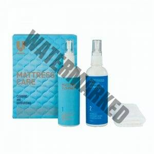 mattress care kit uniters