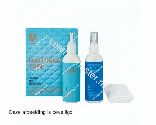 mattress care kit uniters